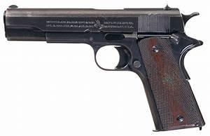Auto 45 : colt 1911 government model semi automatic pistol 45 acp 5 birmingham pistol wholesale ~ Gottalentnigeria.com Avis de Voitures