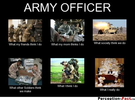 Army Wife Meme - a curious army wife i joined this crazy tribe when i married into the indian army page 2