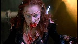 Return of the Living Dead III Full HD Wallpaper and ...
