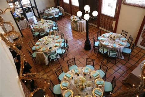 our facility orange county premiere venue for weddings