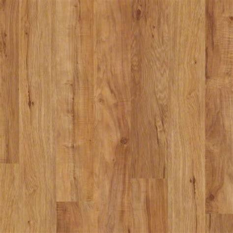 Laminate Floors: Shaw Laminate Flooring   Americana