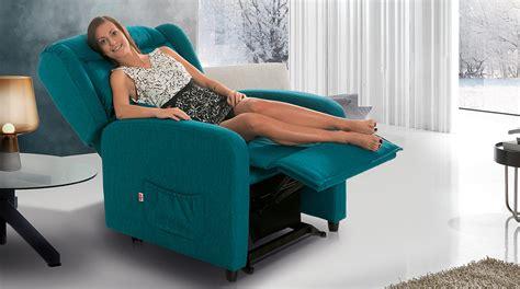 Poltrone Per Massaggio Cervicale