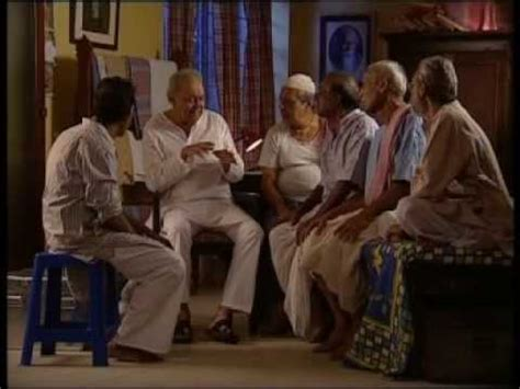 latest hindi movies wallpaper images  snaps bengali