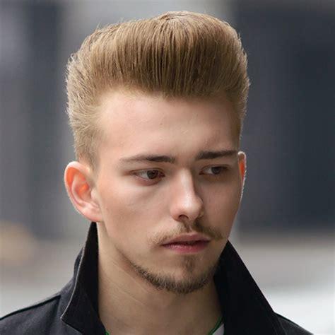 best popular hairstyles