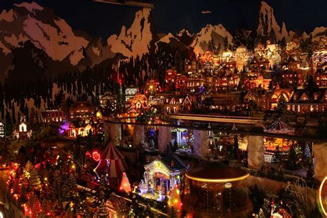 christmas lights  phoenix az christmas lights