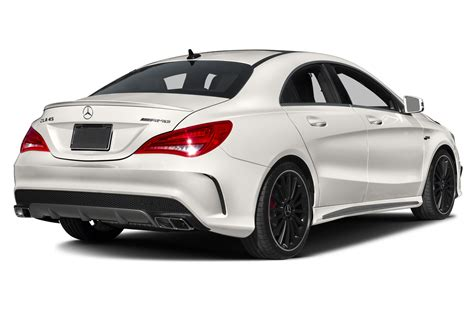 Every used car for sale comes with a free carfax report. 2016 Mercedes-Benz AMG CLA - Price, Photos, Reviews & Features