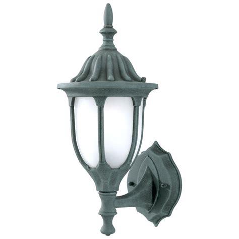 eglo lighting sidney outdoor wall light with motion sensor 15 inspirations of eglo lighting sidney outdoor wall