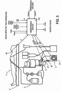 Patent Ep1721571b1