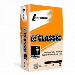 Prix Sac De Ciment Bricomarche : emballage r sistant l 39 humidit pour ciment en poudre ~ Dailycaller-alerts.com Idées de Décoration