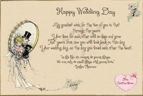 wishes  wedding card wedding cards wishes  quotes  marriage cards