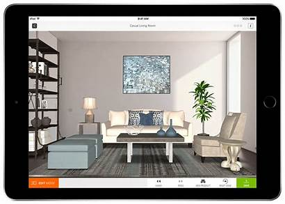 App Virtual Interior 3d Decoration Augmented Theradmommy