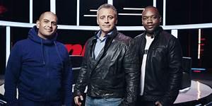 Top Gear series 24 episode 7 review: The season finale ...