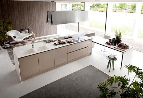 cozy and chic kitchen design trends 2017 kitchen design