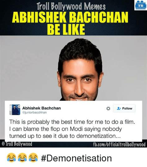 Bollywood Meme Generator - 25 best memes about memes memes meme generator