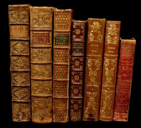 livres de cuisine anciens bibliographie