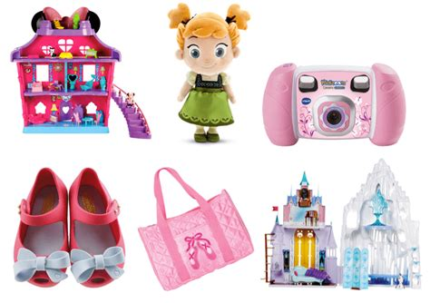 Best Toys and Gift Ideas for 3-Year-Old Girls 2020 ...