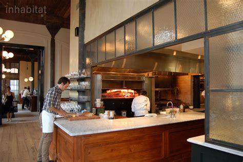 the green kitchen nyc photos inhabitat explores williamsburg s new wythe 6054