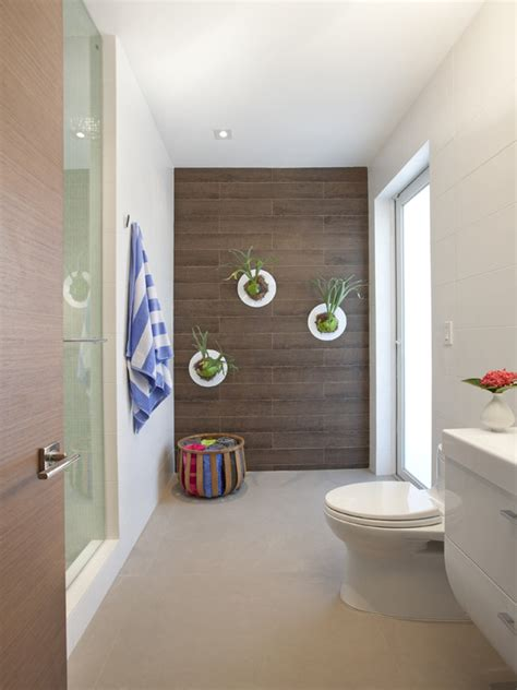 HD wallpapers new bathroom tiles designs