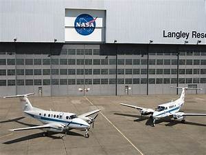 17 Best images about Favorite Places @NASA Langley on ...