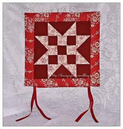 comment faire des dessus de chaise coussin de chaise en patchwork quilt brico guyloup