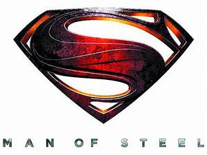 The gallery for --> New Superman Symbol