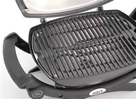 weber 174 q 1400 electric grey with stand 52020374 bbq world