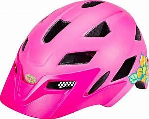 Bell Fahrradhelm Kinder : bell fahrradhelm sidetrack helmet youth modelljahr 2018 ~ Jslefanu.com Haus und Dekorationen