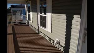 Calvin Klein Home : calvin klein homes modular home 240 covington louisiana youtube ~ Yasmunasinghe.com Haus und Dekorationen