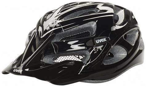 uvex fahrradhelm damen uvex fahrradhelm 187 onyx helm damen 171 kaufen otto