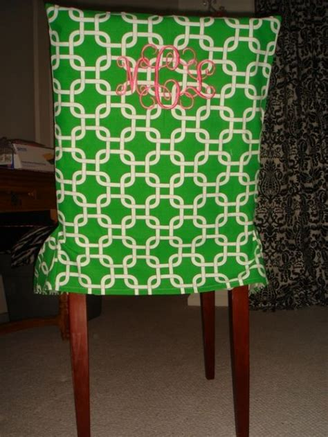 dorm desk chair cover dorm chairs dorm chair covers and chair covers on pinterest