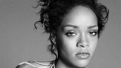 4k Rihanna Monochrome Wallpapers Previous Resolutions