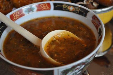 les recettes de la cuisine de asmaa harira soupe marocaine les recettes de la cuisine de asmaa