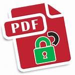 Icon Batch Mac Security Site Password Pdf