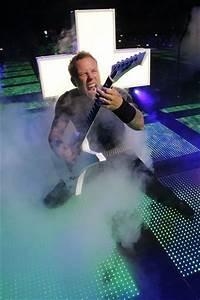 Metallica images James Hetfield wallpaper and background ...