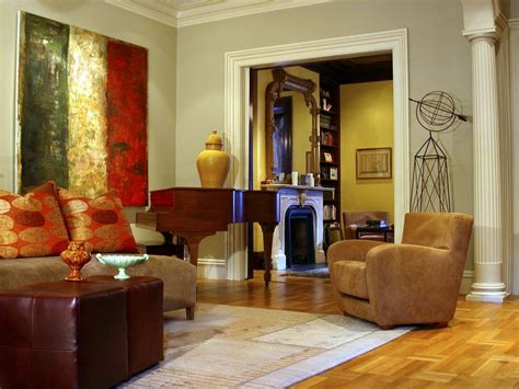 Pictures For Clarendon Square Bed Breakfast In Boston