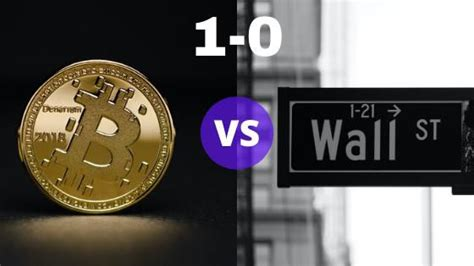Btcusd's timing forecast charts suggest that january 2019 could see a major rally erupt from a series of simultaneous cycle lows. Bitcoin Vs. Stocks: Which Is More Tax Efficient Investment?