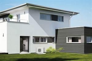 Luft Wärme Pumpe : warmtepompen ~ Buech-reservation.com Haus und Dekorationen