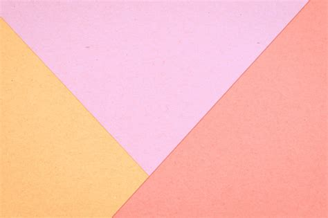 terpopuler  background  warna pastel