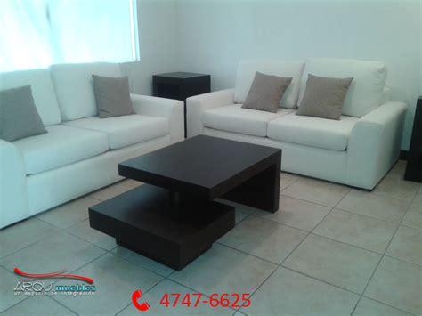 lo mejor en muebles muebles en guatemala muebles de madera