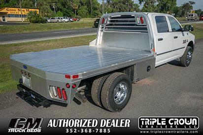 21342 cm truck beds cm truck beds