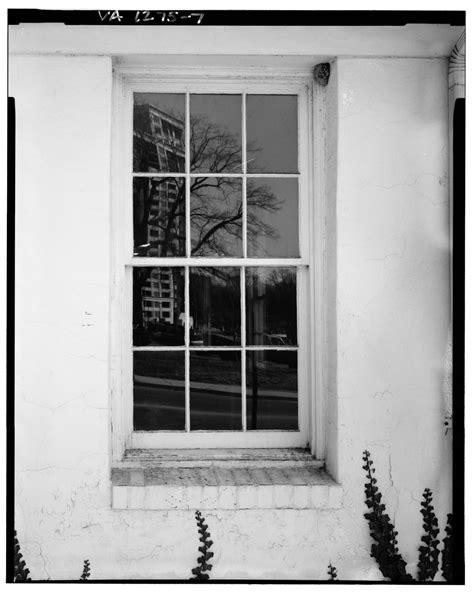 sash window wikipedia