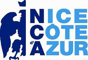 Bibliotheque De Nice : nos partenaires club football nice asptt nice alpes ~ Premium-room.com Idées de Décoration