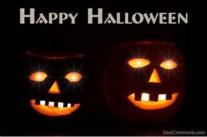 Halloween Happy Pumpkin Animated Giphy Gifs Lantern