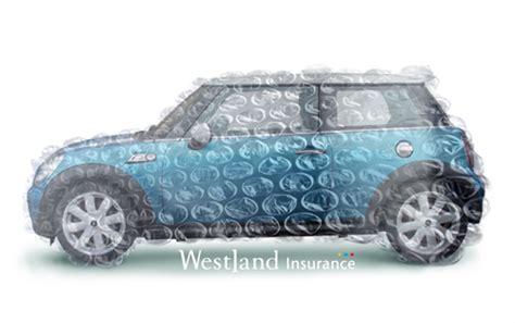 Bubble Wrap Car Cover. D With Bubble Wrap Car Cover