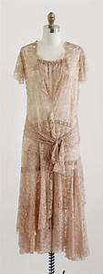 Robe Année 20 Vintage : morning light crazy 1920 ann es folles 20 39 s robe 1920 robe et mode vintage ~ Nature-et-papiers.com Idées de Décoration