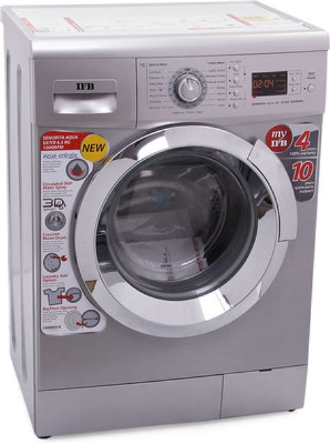 7 Best Washing Machine In India 2017  Technosamrat. Boy Room Decor. Aqua Decorative Pillows. Metal Home Decor. Complete Living Room Packages. Target Living Room Furniture. Kitchen Dining Room Paint Colors. Dining Room Chair Slipcovers. Decorative Magnets For Sale