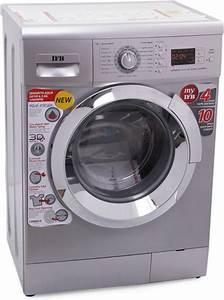 7 Best Washing Machine In India 2017  U2013 Technosamrat