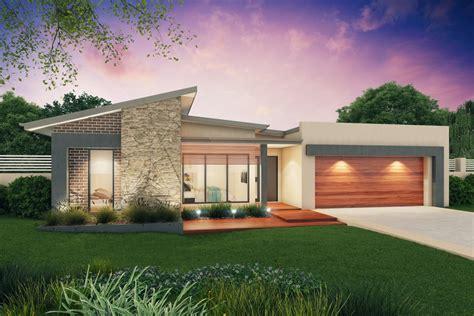 Green Homes Australia Ballarat