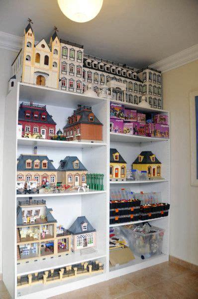 Playmobil Kinderzimmer Ideen my playmo room playmobil kinderzimmer kinder zimmer
