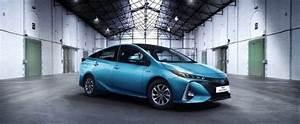 Toyota Prius Versions : toyota prius 39 successor might get all electric version autoevolution ~ Medecine-chirurgie-esthetiques.com Avis de Voitures